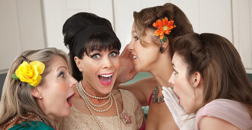 853bigstock-Women-Share-Secrets-19331768