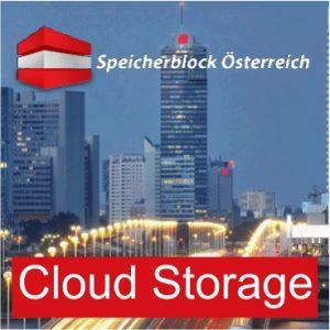 AnbieterkatalogSpeicherblock