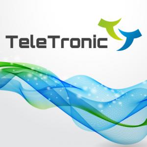 TeleTronic_Logo_BG_OpenNet