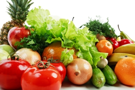 270bigstock_Fresh_Vegetables_Fruits_and_o_13128767