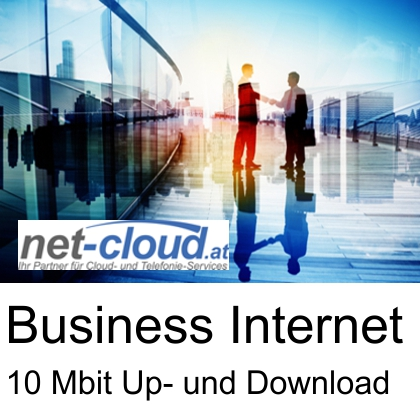 Anbieter: net-cloud Service: net-cloud 10