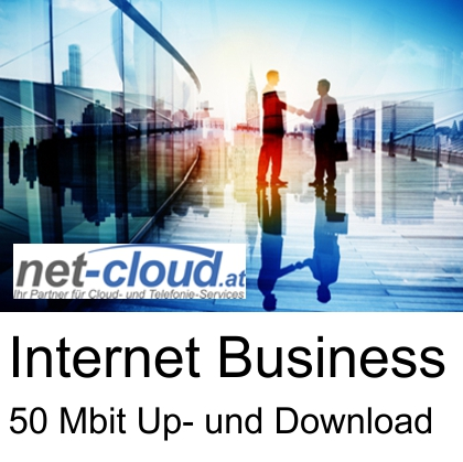 Anbieter: net-cloud Service: net-cloud 50