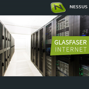 Anbieter: NESSUS GmbH Service: easy50