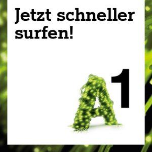 A1_OAN_Infoseite_Teaserkaestchen_416x416px (002)