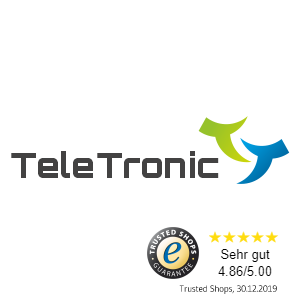 Anbieter: TeleTronic Service: ON_business:20
